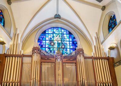 IC Church-12