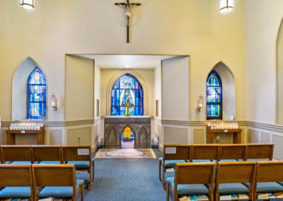IC Church-16
