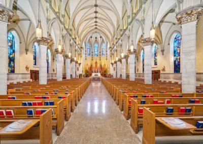 IC Church-3
