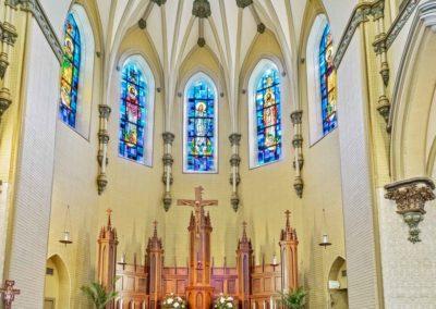 IC Church-5